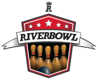 RIVERBOWL
